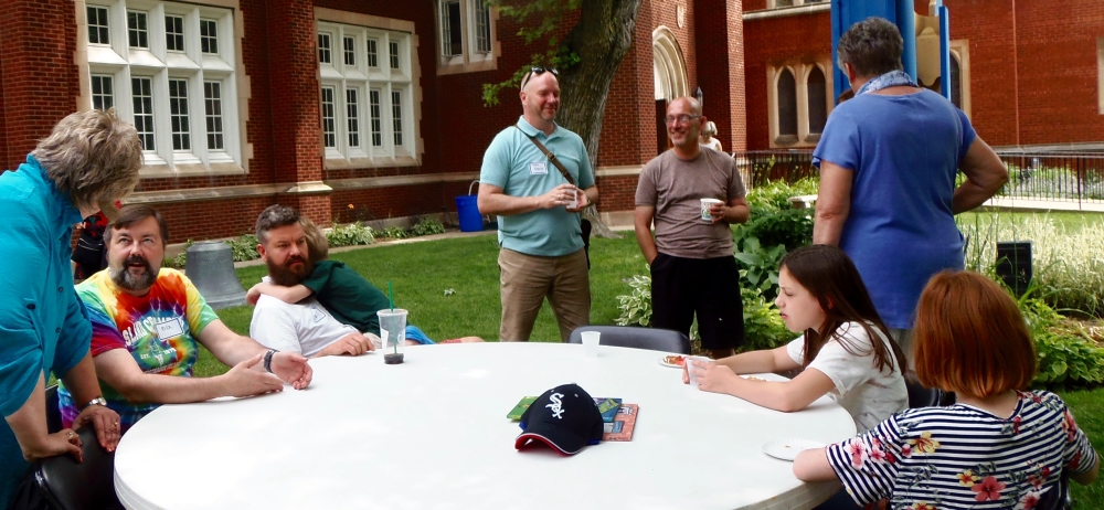 immanuel lutheran chicago.org summer 2019 9